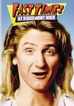Fast Times At Ridgemont High (dvd) 30767365