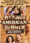 Wet Hot American Summer (dvd) 30767605