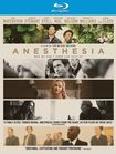 Anesthesia [blu-ray] 30767623