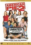 American Pie 2 (dvd) 30767714