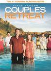 Couples Retreat (dvd) 30767805