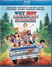 Wet Hot American Summer [blu-ray] 30768145