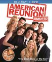 American Reunion [includes Digital Copy] [ultraviolet] [blu-ray] [2 Discs] 30768172