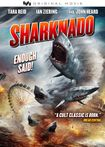 Sharknado (dvd) 3078046
