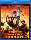 The People That Time Forgot (blu-ray) 30785175