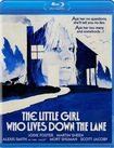 The Little Girl Who Lives Down The Lane [blu-ray] 30785208