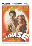 The Chase (dvd) 30785262