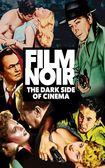 Film Noir: The Dark Side Of Cinema [4 Discs] (dvd) 30785303
