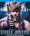 Steele Justice [blu-ray] 30785376