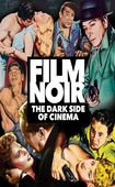 Film Noir: The Dark Side Of Cinema [5 Discs] (blu-ray) 30786165