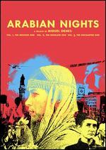 Arabian Nights (DVD) (3 Disc)