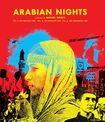 Arabian Nights [blu-ray] 30786216