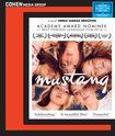 Mustang [blu-ray/dvd] [2 Discs] 30786426