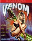 Venom [blu-ray] [2 Discs] 30786453