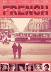French Postcards (dvd) 30786551