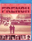French Postcards [blu-ray] 30786579