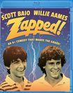 Zapped! [blu-ray] 30786597