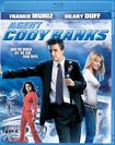 Agent Cody Banks [blu-ray] 30786642