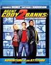Agent Cody Banks 2: Destination London [blu-ray] 30786651