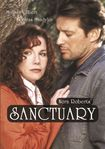 Nora Roberts' Sanctuary (dvd) 30786788