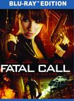 Fatal Call [blu-ray] [2012] 30786815