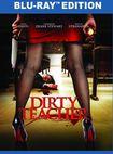 Dirty Teacher [blu-ray] 30786824