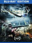 Normandy [blu-ray] [2011] 30787182