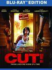 Cut! [blu-ray] 30787191