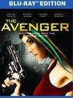 The Avenger [blu-ray] [2012] 30787206