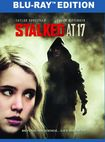 Stalked At 17 [blu-ray] 30787215