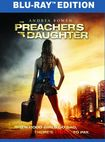 The Preacher's Daughter [blu-ray] 30787224