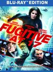 Fugitive At 17 [blu-ray] 30787329