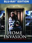 Home Invasion [blu-ray] 30787338