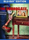The Surrogate [blu-ray] 30787347