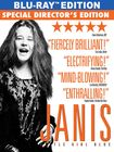 Janis: Little Girl Blue [special Director's Edition] [blu-ray] 30787365