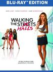 Walking The Halls [blu-ray] 30787383