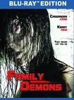 Family Demons [blu-ray] 30787443