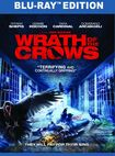 Wrath Of The Crows [blu-ray] 30787461