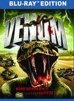Venom [blu-ray] 30787498