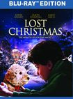 Lost Christmas [blu-ray] 30787514