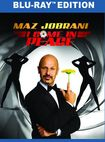Maz Jobrani: I Come In Peace [blu-ray] 30787523