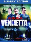 Vendetta [blu-ray] 30787532