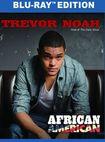 Trevor Noah: African American [blu-ray] 30787569