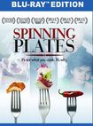 Spinning Plates [blu-ray] 30787596
