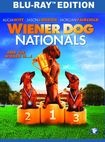Wiener Dog Nationals [blu-ray] 30787605
