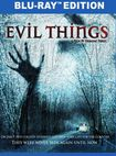 Evil Things [blu-ray] 30787632