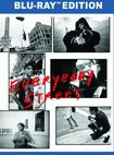 Everybody Street [blu-ray] 30787723
