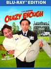 Crazy Enough [blu-ray] 30787778