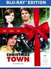 Christmas Town [blu-ray] 30787814