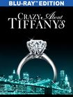 Crazy About Tiffany's [blu-ray] 30787841